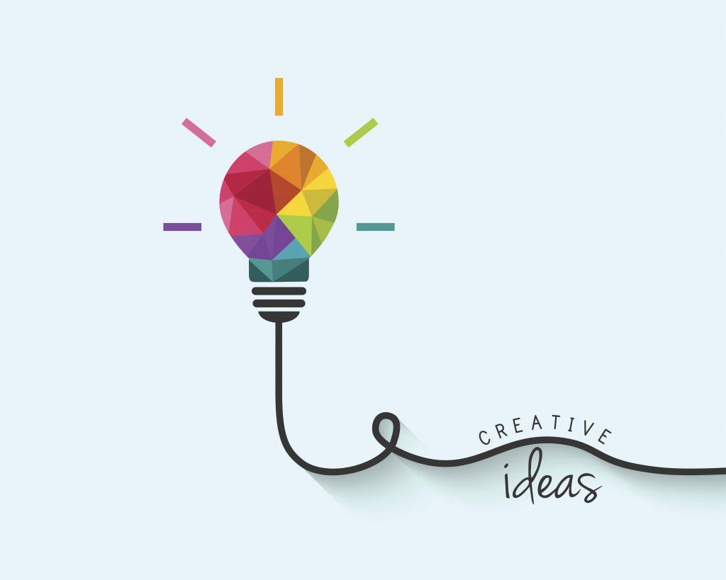 アイデアジェネレーション